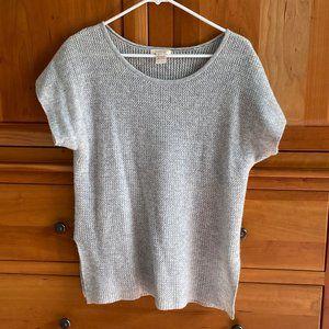 Sundance Cashmere Sweater - Small